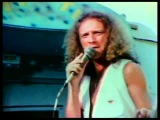 FOREIGNER - COLD AS ICE