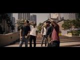 Tinie Tempah - Children Of The Sun ft. John Martin (Official Video)