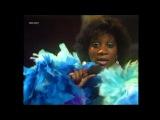 Patti LaBelle - Lady Marmalade (1975)