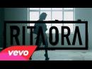 Rita Ora - R.I.P. ft. Tinie Tempah (Official Video)