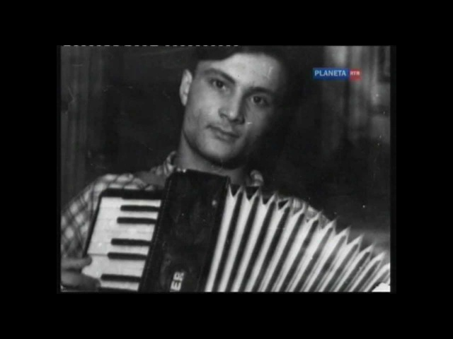 Людей теряют только раз Песня Поэт Геннадий Шпаликов Поёт Георгий Danelia Genn Shpalikov