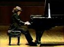 ALEXEI SULTANOV Rachmaninov Piano Sonata No.2 1st ; 2nd mov. (26 March 1996)
