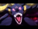 Sword Art Online AMV - Unbreakable Sakura-con 2013 Entry HD