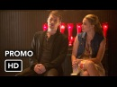 The Originals 1x04 Promo Girl in New Orleans (HD)