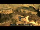 Gothic 3 - Артефакты Аль-Шедима: Каменные таблички жрецов. Гайд 1