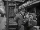 Нацистская оккупация Парижа Paris