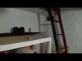 Сухой подвал, погреб и яма в гараже своими руками