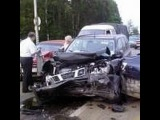 �������� ����� ������ � ��� (�����) ���� 2015 �1 ������ (accident) June USA (���) RUS ����