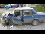 �������� ����� ������ � ��� (�����) ���� 2015 �6 ������ (accident) June USA (���) RUS ����