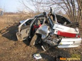 ������� �������� ������ � ��� (�����) ���� 2015 �48 ������ (accident) June USA (���) RUS ����