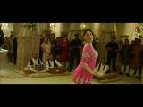 Katrina Kaif, Kajol, Shahrukh Khan, Rani Mukerji, Kareena Kapoor Dance Ainvayi Ainvayi