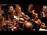 Beethoven Symphony No. 7 - Royal Concertgebouw Orchestra &amp Iv