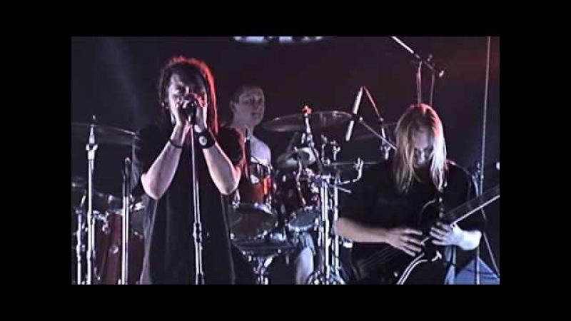 ТОЛ - dетоНацiя - 21.05.2006 (Live In Bingo) г.Киев