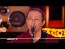 Idir Adrar Inu Acoustic TV5MONDE