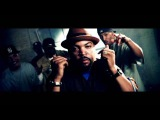 Ice Cube Ft. Doughboy, OMG, Maylay &amp W.C.