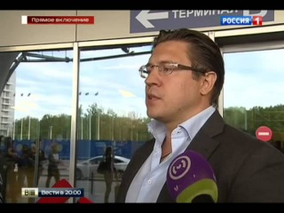 #ГоворитРоманова В Москву из Турции вернулась Варвара Караулова