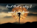 One Republic ft. Sara Bareilles-Come home (lyrics)