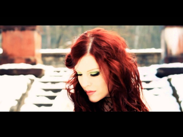 Serenity The Chevalier feat Ailyn Sirenia