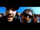 NAREK METS HAYQ feat. HT HAYKO / BORN IN ARMENIA
