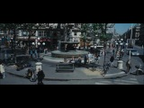 The Apocalypse Code final Код апокалипсиса (HD)