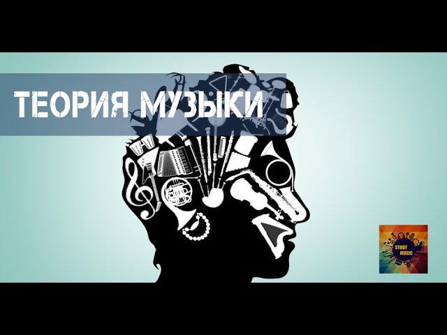 [Теория музыки] Виды синкоп