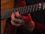 Jan Akkerman-Rosenberg Trio