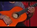 Armik - Passion - OFFICIAL: Nouveau Flamenco, Romantic Spanish Guitar - Latin - Spain - Bolero