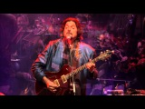Alan Parsons - Sirius Eye In The Sky (Live)
