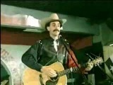 Borat - Throw the Jew Down the Well!!