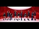 MV Morning Musume '14 Kimi no Kawari wa Iyashinai