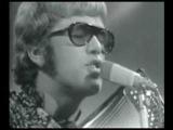 The Electric Prunes - You Never Had It Better &amp I Had Too Much To Dream bw
