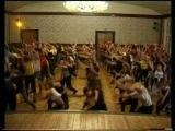 Чугунный Скороход - Шухер, Милиция! (с)2000 В КАЧЕСТВЕ!!