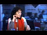 Марина Таргакова. О воспитании детей.