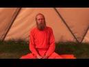 Медитация для начинающих часть 2