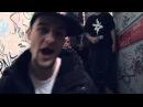Propo'88 BlabberMouf - Put Em Up OFFICIAL MUSIC VIDEO (Da Shogunz 2013)
