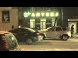 Кто ТАМ - Аптеки Official Video 2015