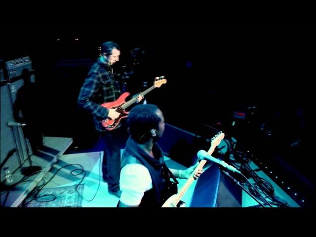 John Mayer - I Don't Trust Myself (Live L.A.) HD