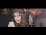 World On Fire - Anjali World (Official Music Video)