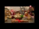 Бануш гуцульское знаменитое блюдо Видео к статье Происхождение и особенности украинской кухни Что говорят украинцы
