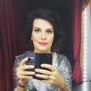 Екатерина Гришаева фото #46