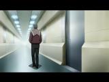 [SHIZA] Змеиное кредо / Vipers Creed TV - 2 серия [Azazel] [2009] [Русская озвучка]