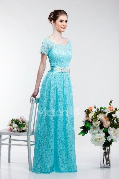 Платье Где