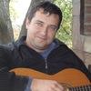 Alexey Beshulya