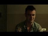 Проповедник / Preacher (1 сезон) Трейлер (Кубик в Кубе) [HD 720]