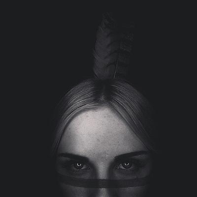 Анна Рябчикова