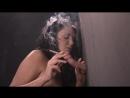 Emma Leigh smoking gloryhole sex (2015) HD