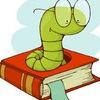 Abettka.com магазин детских книг
