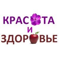 bhprimakova