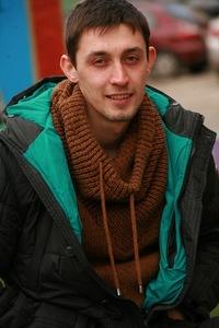 Vasyn Nikitash
