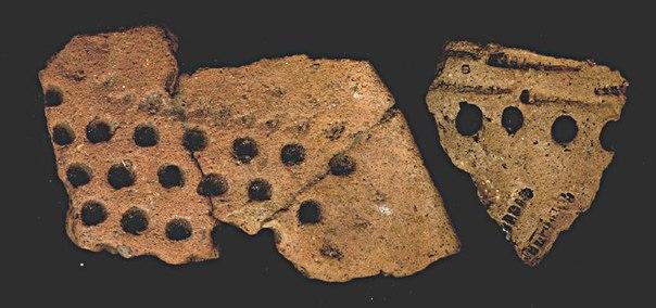 http://archeologia.narod.ru/kostroma/kost1.jpg